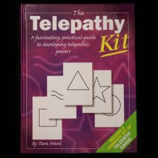 The Telepathy Kit