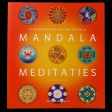 Mandala Meditaties