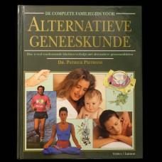 De Complete Familiegids voor Alternatieve Geneeskunde