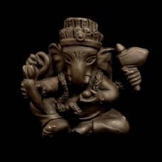 Mini Beeldje Ganesh 2