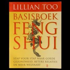 Basisboek Feng Shui