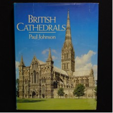 British Cathedrals