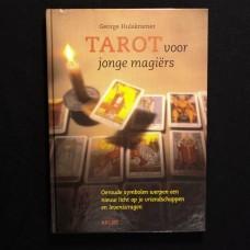 Tarot Voor Jonge Magiërs