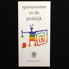 Sjamanisme In De Praktijk