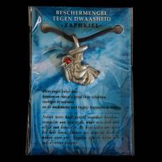 Hanger Beschermengel tegen Dwaasheid Zaphkiel