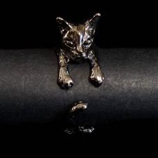 Ring Zwarte Kat