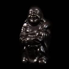 Reizende Budai / Laughing Buddha