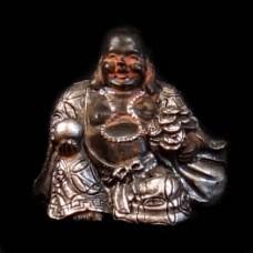 Budai / Laughing Buddha mini