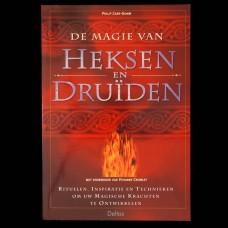 De Magie van Heksen en Druïden