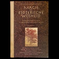 Compleet Handboek van Magie en Esoterische Wijsheid