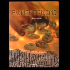 Runentekens