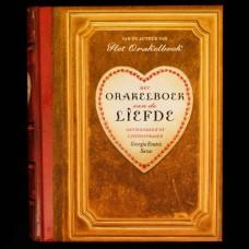 Het Orakelboek van de Liefde
