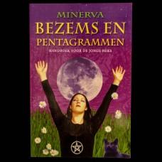 Bezems en Pentagrammen