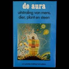 De Aura
