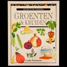 Groenten & Kruiden