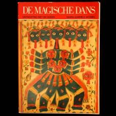 De Magische Dans