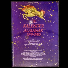 De Kalender Almanak 1979-1980