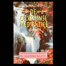 De Celestijnse Meditaties