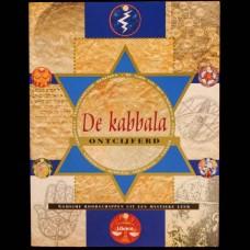 De Kabbala Ontcijferd