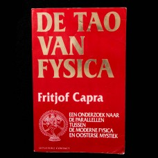 De Tao van Fysica