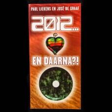 2012... en daarna?!