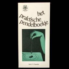 Het Praktische Pendelboekje