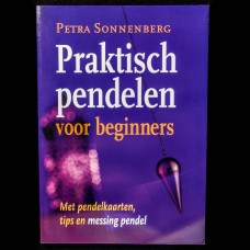 Praktisch Pendelen voor Beginners