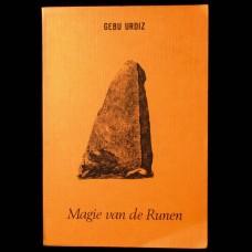 Magie van de Runen