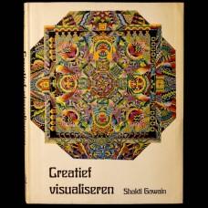 Creatief Visualiseren
