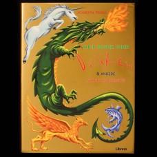 Het Boek der Draken