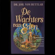 De Wachters van Eden