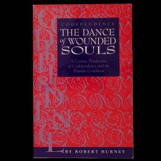 The Dance of Wounded Souls