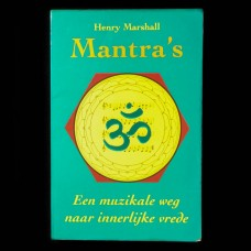 Mantra's