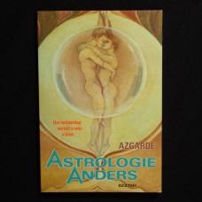 Astrologie Anders