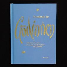Handboek der Godinnen