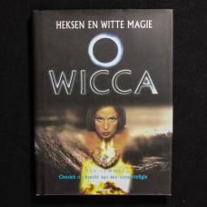 Heksen en Witte Magie; Wicca