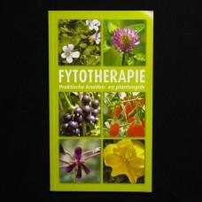 Fytotherapie
