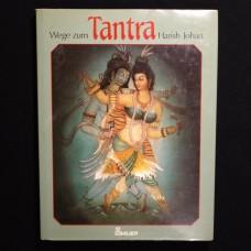Wege Zum Tantra