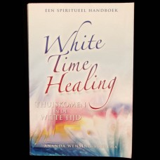 White Time Healing