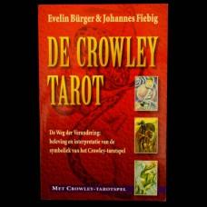 De Crowley Tarot