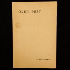 Over Pest