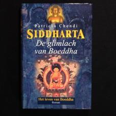 Siddharta: De Glimlach van Boeddha