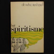 Het Spiritisme