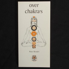 Over Chakra's