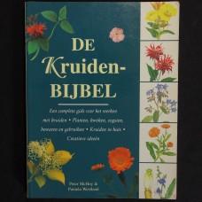 De Kruiden-Bijbel